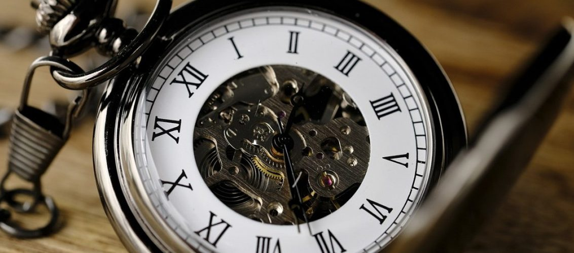 rejestracja-czasow-pracy-1132x500
